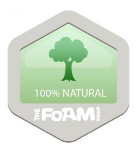 FS Natural