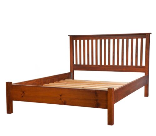 bedframe_polo_287