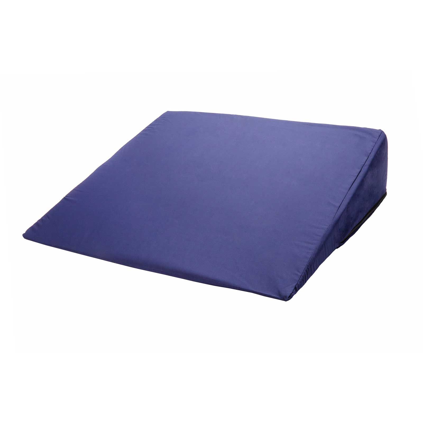 Memory Foam Sofa Cushions Images Sectional Cushion