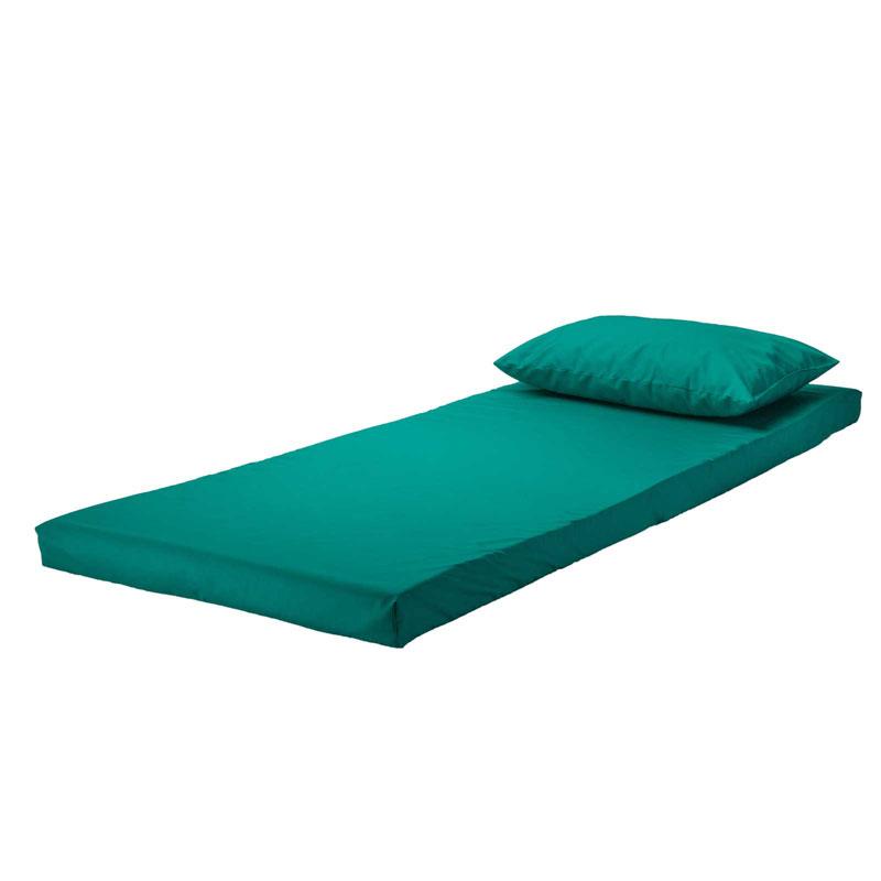 Fold A Foam Bed The Foam Shop
