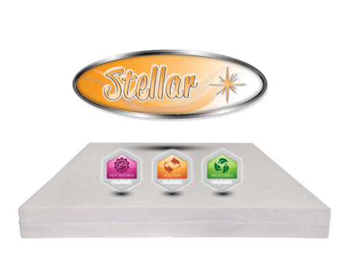 stellar-with-logo-and-icons