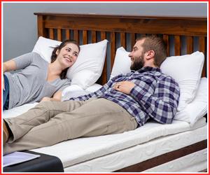 care-mattress
