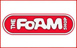 christmas-the-foam-shop